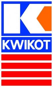 Kwikot-logo
